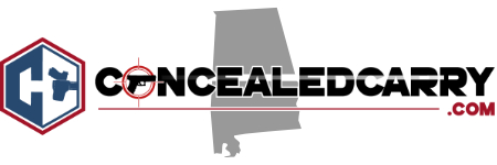 Alabama Concealed Carry Classes and Resources