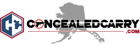 Alaska Concealed Carry Classes and Resources
