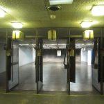 800px-Shooting_Room