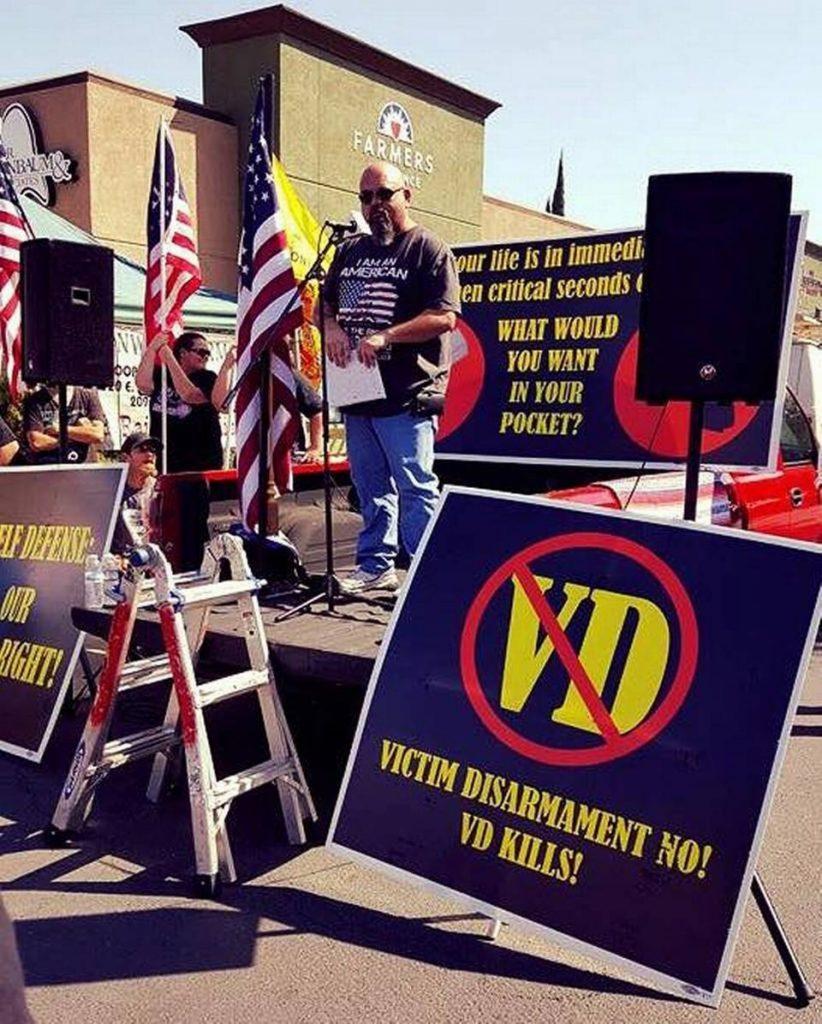 california-gun-rally