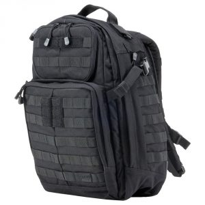 5.11 Rush 24 Back Pack
