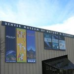 1024px-Denver_Museum_of_Nature_&_Science