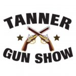 Denver Gun Show Shooting