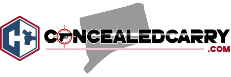 Connecticut Concealed Carry Class and Resources