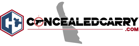 Delaware Concealed Carry Classes and Resources