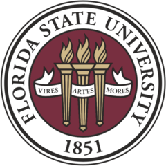 Florida State Robbery