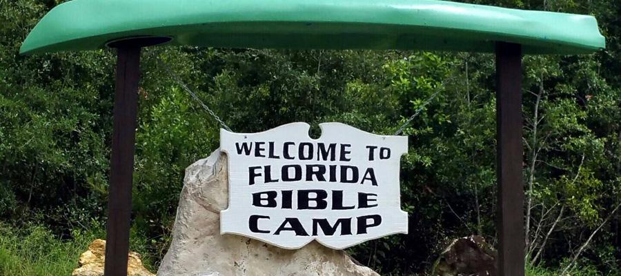 Florida Trap & Skeet Shooting