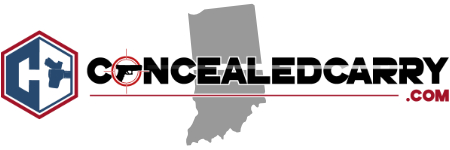Indiana Concealed Carry and Resources