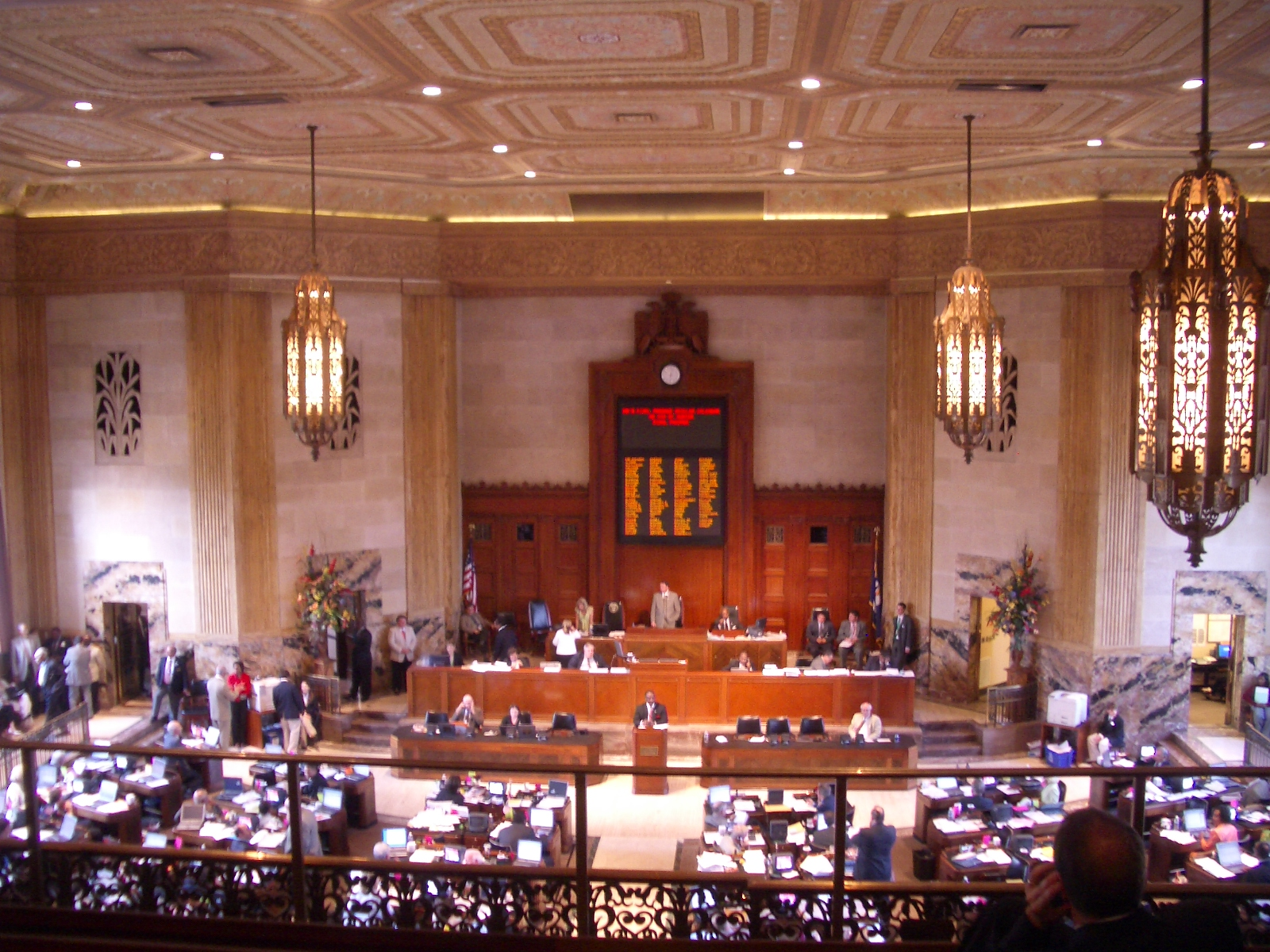 Constitutional carry effort in louisiana hits snag in house louisiana concealed carry without permit bill law sciox Choice Image