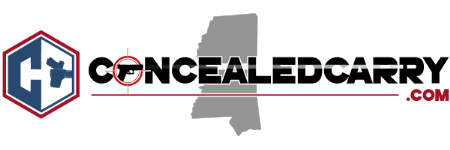 Mississippi Concealed Carry Class and Resources