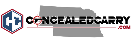 Nebraska Concealed Carry Class and Resources