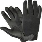hatch-tactical-gloves-260x300