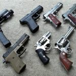 gun-registration