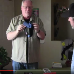 N82-Holster-video-review-1024x638