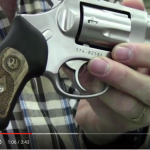 ruger-sp101-357-magnum-revolver-review-video-1024x623