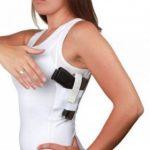 tank-top-concealed-carry-under-shirt-290x300