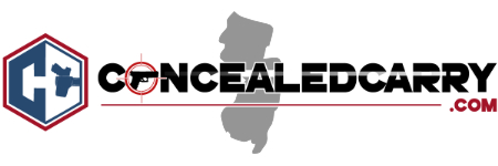New Jersey Concealed Carry Resources