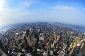 new york city gun laws