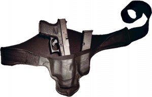 holster2a