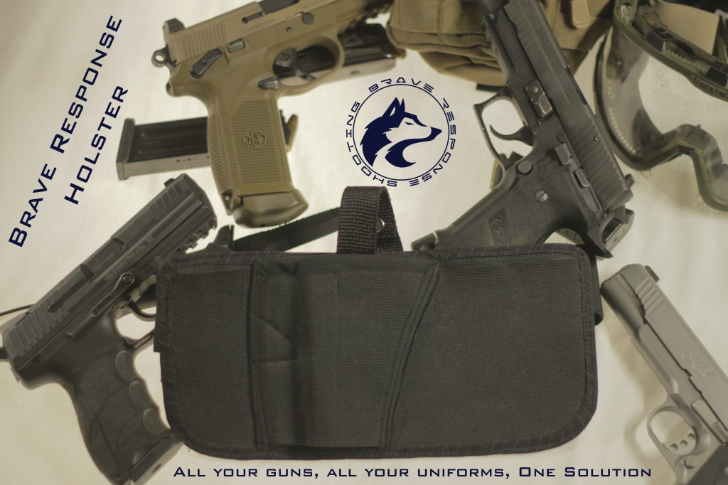 Holsterall1