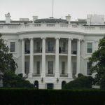 white-house-300x225