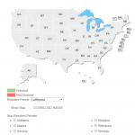 CCW-Map