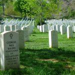 memorial-day-1024x711