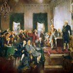 constitutional-convention-1024x660