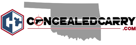 Oklahoma Concealed Carry Class and Resources