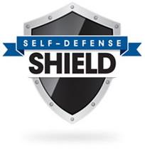 sds_shield_logo