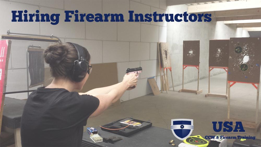 hiring instructors copy