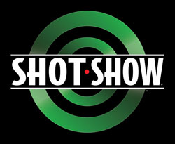 SHOT-Show-logo