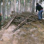 survival-team-members-to-help-you-prepare