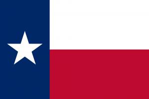 texas-open-carry