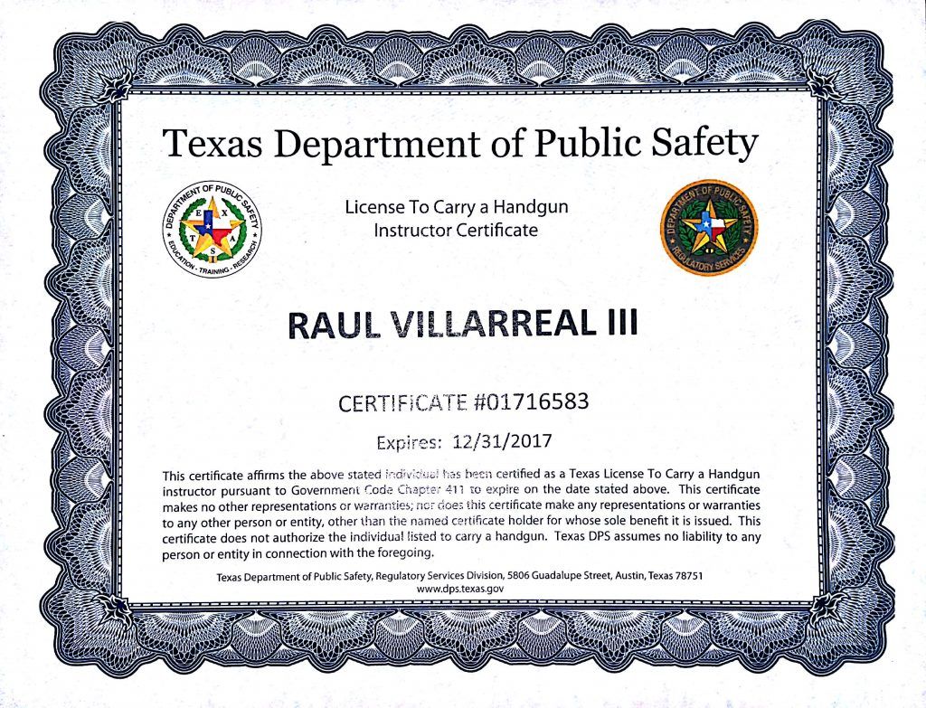 chl-certification-instructor