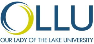 our_lady_of_the_lake_university_revised_logo