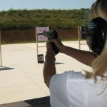 Handgun-Training-768x576