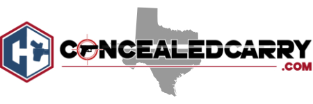 Texas Concealed Carry Class and Resources