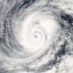 Hurricane Harvey DGU