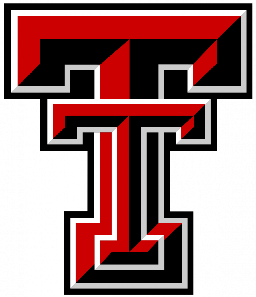 Texas Tech Campus Carry