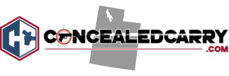 Utah Concealed Carry