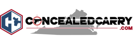 Virginia Concealed Carry Class and Resources