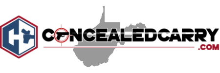 West Virginia Concealed Carry Class and Resources