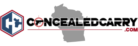 Wisconsin Concealed Carry Class and Resources