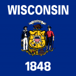 Wisconsin Constitutional Carry
