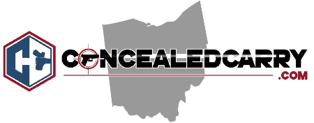 Ohio Concealed Carry Classes and Resources