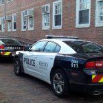 Ohio_University_Police_Cruisers