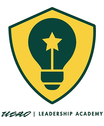 USAO Leadership Academy