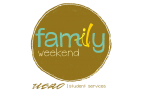 Family Weekend | USAO Student Services