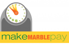 Make Marble Pay